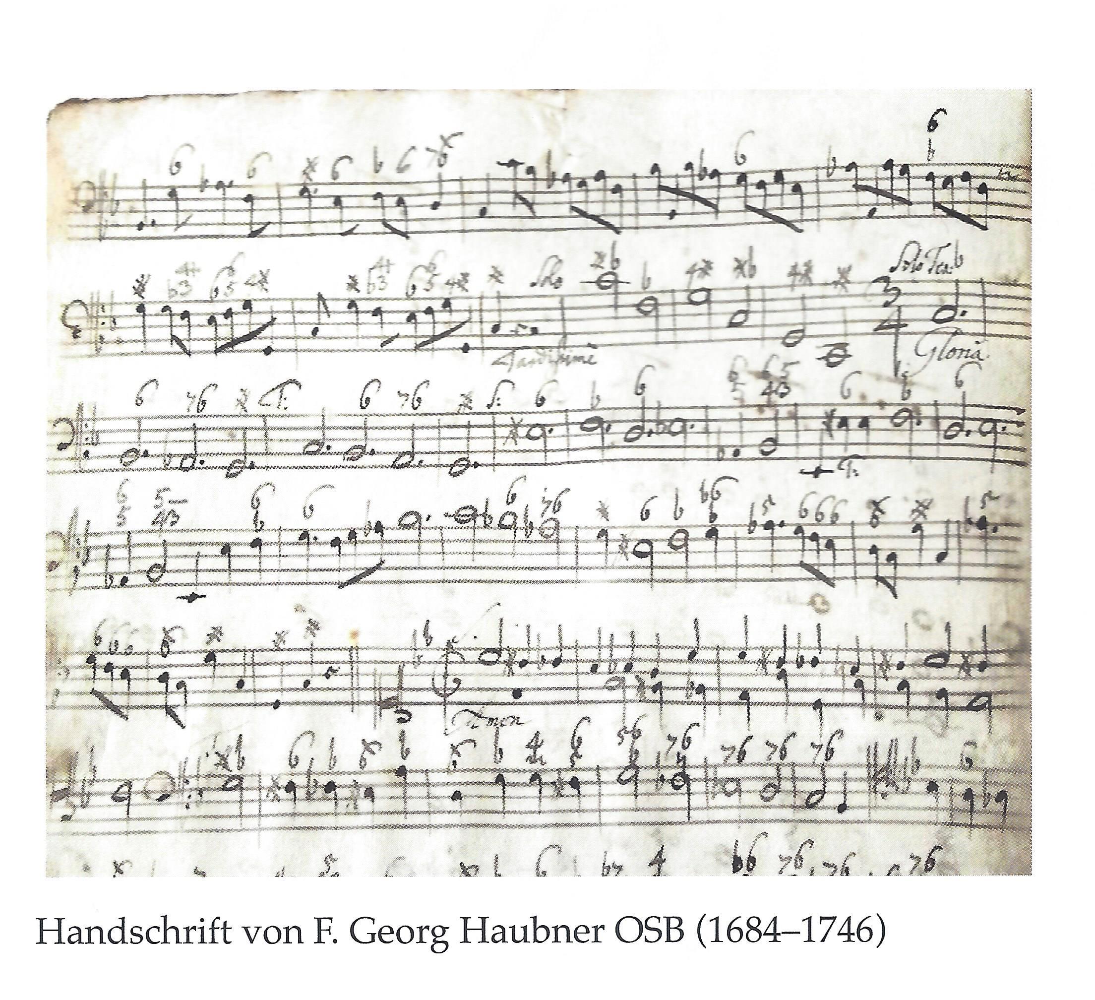 germanistik studieren fernstudium
